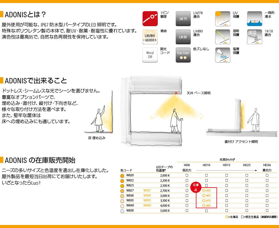 http://mailmagazine.luci.co.jp/jp/191127/ADONIS1911282.jpg
